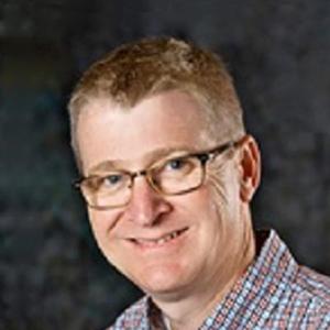 Dr. Mark V. Morici, MD