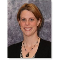 Dr. Emily Hurst, DO - Pontiac, MI - undefined