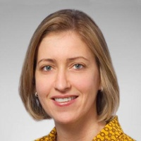 Dr. Sahar B. Hachem, MD - Wichita, KS - Endocrinology Diabetes & Metabolism