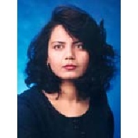 Dr. Zarqa Imdad, MD - Elgin, IL - Infectious Disease