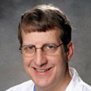 Dr. Calvin M. Newton, MD