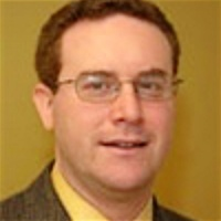 Dr. Philip Gold, MD - Seattle, WA - undefined