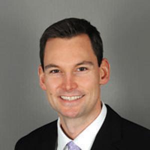 Dr. Matthew D. Martin, MD