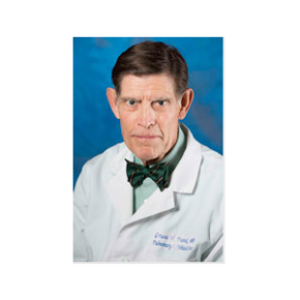 Dr. Gerard W. Frank, MD - Santa Monica, CA - Pulmonary Disease