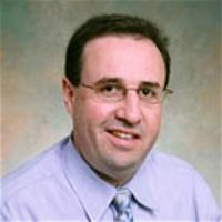 Dr. Craig Lampert, MD - Somerset, NJ - undefined