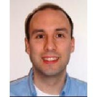 Dr. Brian Sydow, MD - Cumming, GA - undefined