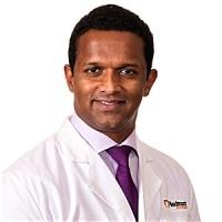Dr. Saju Mathew, MD - Atlanta, GA - Family Medicine