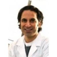 Dr. Eric Calian, DDS - White Plains, NY - undefined