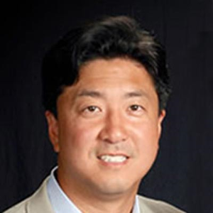 Dr. Felix H. Lee, MD