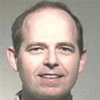 Dr. Gene Forrester, MD - Houston, TX - undefined