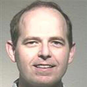 Dr. Gene D. Forrester, MD