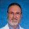John W. Sapp, MD