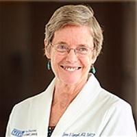 Dr. Jane Spiegel, MD - Santa Monica, CA - undefined