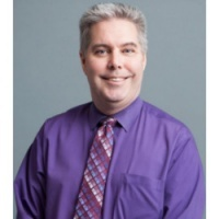 Dr. Brian McNelis, MD - New Hyde Park, NY - undefined