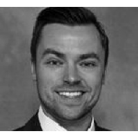 Dr. Christopher Boisselle, MD - Chicago, IL - undefined