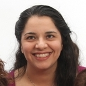Dr. Sepideh Malekpour, DDS