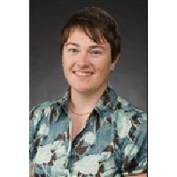 Dr. Sarah Bork, MD - Seattle, WA - undefined