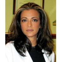 Dr. Marianna Weiner, DDS - Brooklyn, NY - undefined
