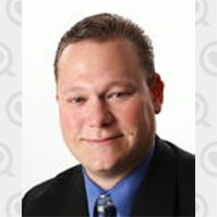 Dr. John G. McCray, DO - Argyle, TX - Family Medicine