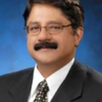 Dr. Rajesh Gulati, MD - Riverside, CA - undefined