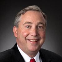 Dr. Lon McCroskey, MD - Overland Park, KS - undefined