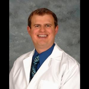 Dr. Brian J. Banker, MD