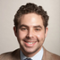 Dr. Joshua A. Zeichner, MD - New York, NY - Dermatology