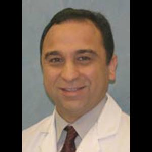 Dr. Ali R. Ashtari, MD