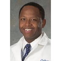 Dr. Yvens Laborde, MD - Terrytown, LA - Internal Medicine