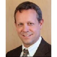 Dr. Scot Bateman, MD - Worcester, MA - undefined