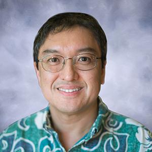 Dr. Junji Takeshita, MD