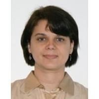 Dr. Daniela Sima, MD - Albany, NY - undefined