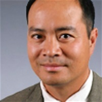 Dr. Hien Pham, MD - Irving, TX - undefined