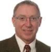 Dr. Neil Skea, DPM - Rapid City, SD - undefined