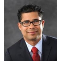 Dr. Zachariah George, MD - New York, NY - Neurosurgery