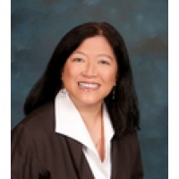 Dr. Cathie Chung, MD - Santa Monica, CA - undefined