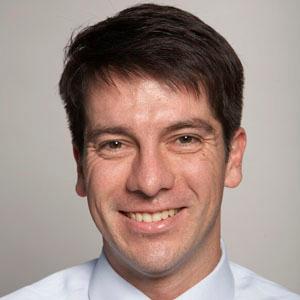 Dr. Daniel S. Caplivski, MD - New York, NY - Infectious Disease