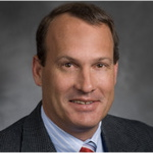 Dr. Mark E. Chisam, MD