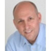 Dr. Steven Appel, DDS - Philadelphia, PA - undefined