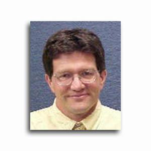 Dr. Don J. Conner, MD