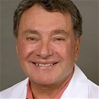 Dr. David Benvenuti, MD - Newport Beach, CA - undefined