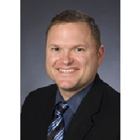 Dr. Eric Heit, DPM - Seattle, WA - undefined