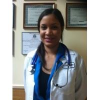 Dr. Christal Charbonnet, DPM - Little Ferry, NJ - undefined