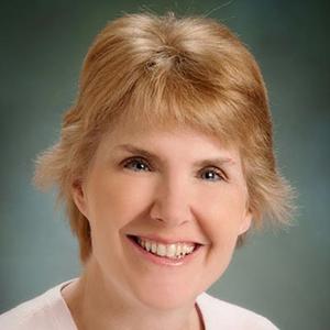 Dr. Lori K. Lindsay, MD