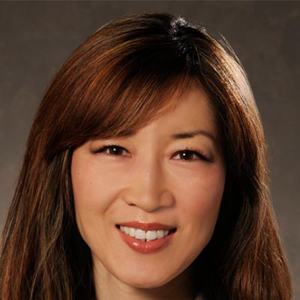 Dr. Grace Y. Cheng, MD