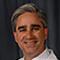 Jeffery Welgoss, MD
