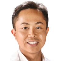 Dr. Peter T. Tran, DO - Lihue, HI - Urology