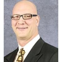 Dr. Jeffrey Placzek, MD - Novi, MI - undefined