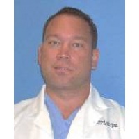 Dr. Christopher Sherman, DO - Moreno Valley, CA - undefined