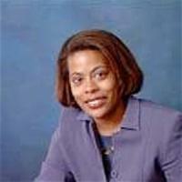Dr. Priscilla Taylor, MD - Alexandria, VA - undefined